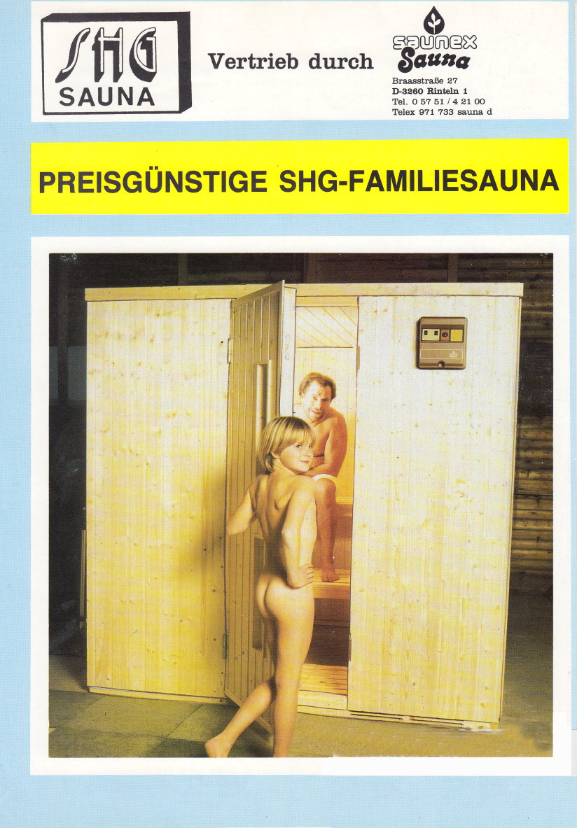 http://www.fkk-museum.de/bilder/sauna/werbung-01.jpg